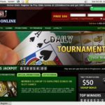 123slotsonline Bonus Offer