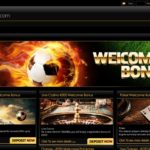 1bet2bet Promotions Deal