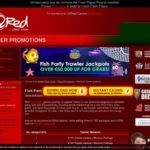 32redpoker Voucher Codes