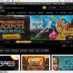 50 Stars Casino Become A Vip