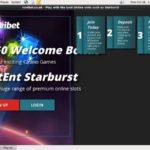 App Novibet