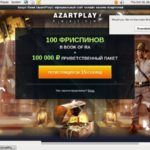 Azart Play Best Deposit Bonus