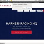 Bet America Best Online Casino
