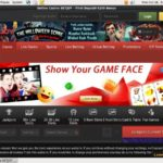 Betjoymobile Bonus Poker