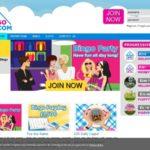 Bingoloft Casino On Net