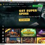 Bonus Code BetHard Casino