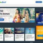 Bumbet Casinos Bonus