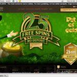 Casino Atlanta Pay With Paypal