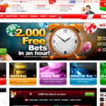 Casino440 Best Deposit Bonus