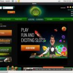 Celtic Casino New Account