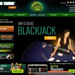 Celtic Casino Vip Offer