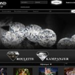 Diamond Club Bet Online