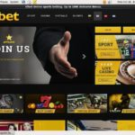 Efbet Online Betting