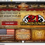 Highnooncasino Gambling Offers