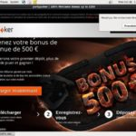 How To Bet Partypoker