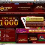 How To Use Silver Sands Casino