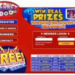 Internetbingo Online Casino Games