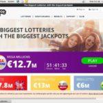 Jackpot.com Phone