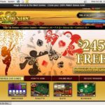 Login To Vegascountrycasino