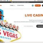 Offers Insta Casino