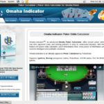 Omaha Indicator New Account Offer