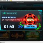 Pay For Drift Casino