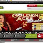 Play Casino Online Casino Slots
