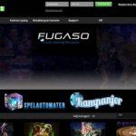 Slots500 Best Online Slots
