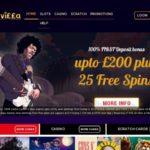 Spinsvilla Free Bonus No Deposit