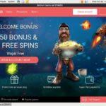 Stakes Bonus Casino