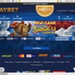 Staybet Bonus Codes
