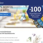 Suomiarvat Casino Reviews