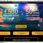 Touchmobilecasino Account Bonus