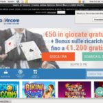 Vogliadivincere For Mac