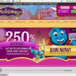 Wish Bingo Mobile Slots