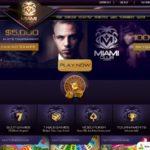 Miamiclubcasino Reload Bonus