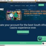 Thunderbolt Casino Play For Fun