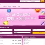Caliberbingo Gambling Sites