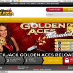 Madaboutslots Player Account