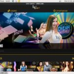 Lvbet Online Casino Sites