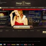 Always Vegas E-wallet