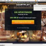 Azartvipclub Mit Paypal