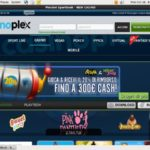 Play Slots Plexbet