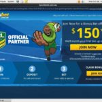 Sportsbet New Customer