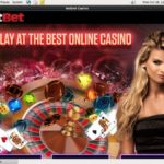 Netbet With Gift Card