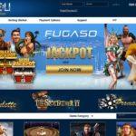 Casinonapoli Casino App