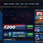 10Bet Sports Com Casino