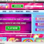 Haveaballbingo Online Betting