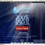 Sapphirerooms Com Casino