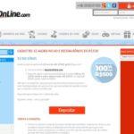 Apostas Online Deposit Options